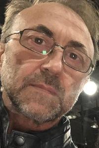 Борис Кацибин