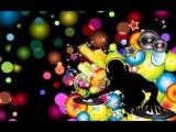Crew Cardinal Feat. Layne T.- Miss Banana (Bastian Van Shield Remix)