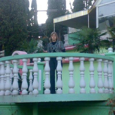 Зарема Аметова-Насырова, 8 марта , Белогорск, id188296679