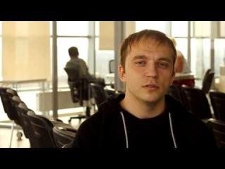Отзыв Василия Кокорина о работе компании Моментум