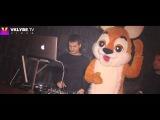 Белка и Стрелка PRO 30 Презентация диска DJ Snejniy &amp DJ Skif