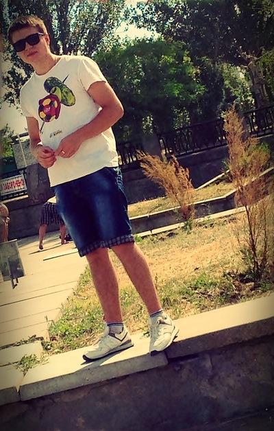 Олег Холенко, 24 июня , Николаев, id66016534