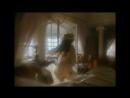 Опять овсянка! (Барышня-крестьянка, 1995)