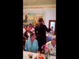 #шок Православный блатняк. Архимандрит Венедикт поёт блатную песню прямо в храме.(((( Поп пошёл на дело, выпить захотелось.....