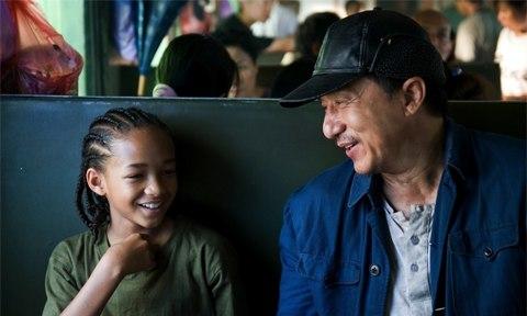 Смотреть Фильмы Про Нигеров Гетто