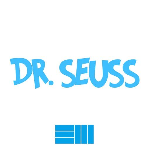 Russ альбом Dr. Seuss