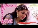 Adegan momen Viplav dengan Dhaani serial Ishq ka rang safed mnctv episode 1 sampai tamat!!