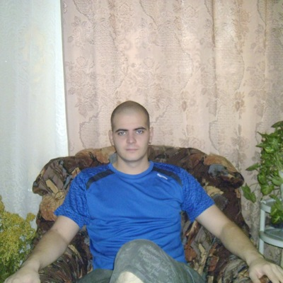 Руслан Чуматаев, 6 февраля 1993, Лесосибирск, id49198569