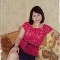 Лидия Белгород, 4 мая 1980, Белгород, id9319904