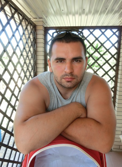 Александр Немцев, 28 августа , Краснодар, id49472633