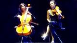 Showdown - Jeff Lynne's ELO @ Little Caesars Arena, Detroit, 08.16.18 (Electric Light Orchestra)