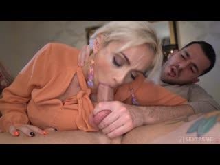 Mary rider the panties thief blowjob, fetish, mature, big tits, blonde, cumshot, pussy licking, porn