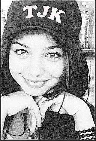 красивая девушка фото таджичка