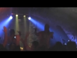 SODOMA GOMORAbutchers harem LIVE 2009