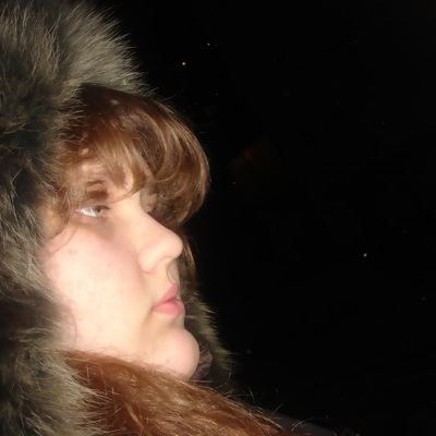 Nika Elizarova, 3 сентября , Кинель, id118602172