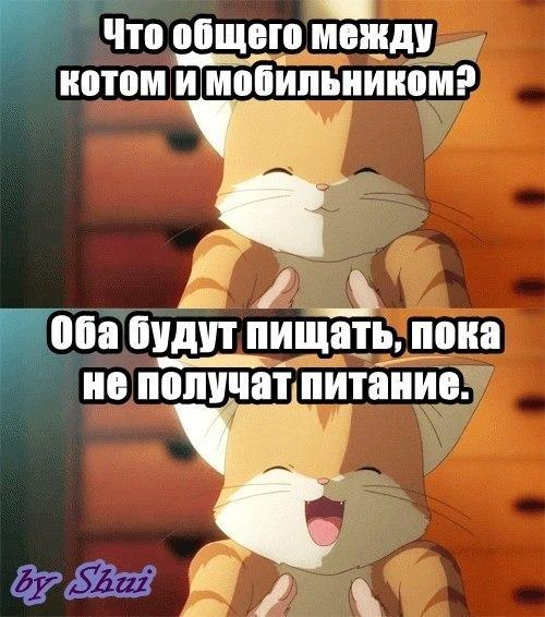 видео аниме приколы:
