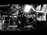 Aleksandr Gagarin(Sansara)& Paper Soldiers Band | Кемерово | 7.04