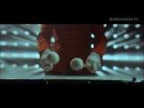 Aram MP3 - Not Alone (DJ Serjo Official Remix) [Music Video]