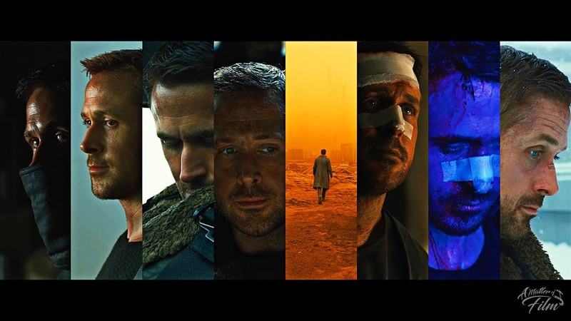 Blade Runner 2049 — The Greatest Sequel Ever Made