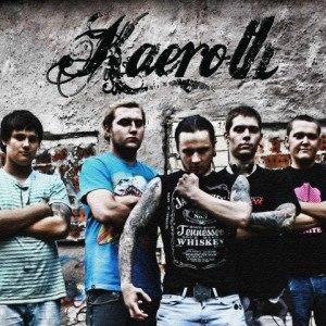 Kaeroth