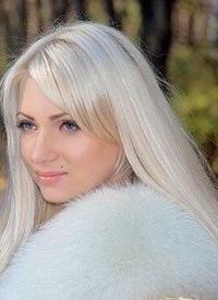 Марина Черкасова, 14 мая 1987, Санкт-Петербург, id14852259