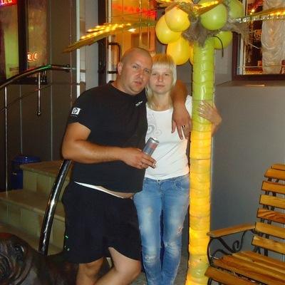 Виктория Степанова, Гайсин, id68800054