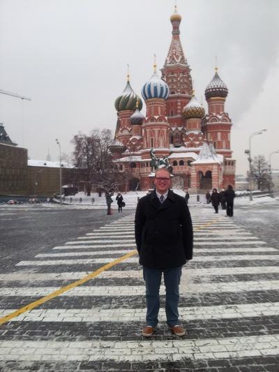 Jeroem V-G, 7 февраля 1990, Санкт-Петербург, id198048676