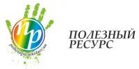 Виктория Кадырова, 9 апреля , Николаев, id163167766