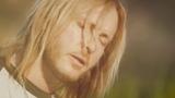 LAY IT ON DOWN - Kenny Wayne Shepherd Band