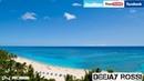 ★Vol.9★ Club Summer Mix 2012 ★ Ibiza Party Mix Dutch House Music Megamix Mixed By DJ Rossi