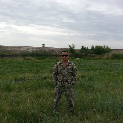 Елдос Косжан, 5 июля , Змеиногорск, id216517057