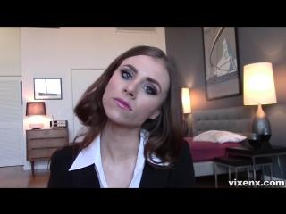 Anya Olsen PornMir, ПОРНО ВК, new Porn vk, HD 1080, POV, All sex