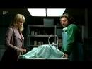 Mord mit Aussicht (11) - Tödlicher Lehrstoff