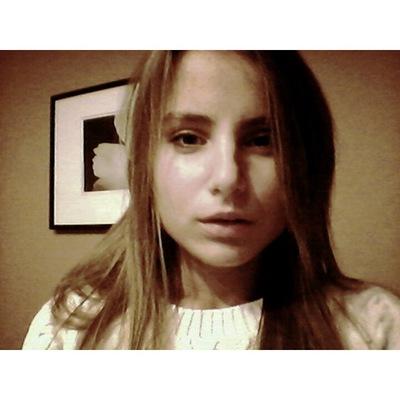 Anastasiya Odincova, 23 марта , Москва, id223747652