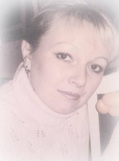 Юлия Морозова, 10 декабря , Санкт-Петербург, id80573881