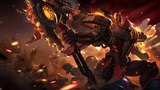 Position Music - Destiny (Epic Majestic Orchestral Music)