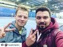 Дмитрий Власкин фото #46