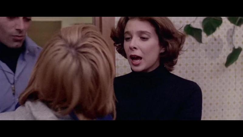 Как бешеные псы / Come cani arrabbiati (1976) BDRip 720p [vk.com/Feokino]