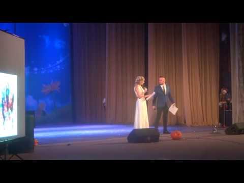 СтудДія-2018. ДГМА - Танцевальная постановка Первокурсники