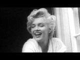 Настолько откровенных фото Мэрилин Монро вы еще не видели - Первый канал