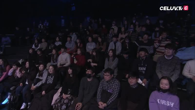 LIVE DAY 라이브데이 5회 먼데이키즈 유성은 보이스퍼 김소희 키