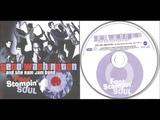 Geno Washington &amp The Ram Jam - Foot Stompin' Soul (LIVE)