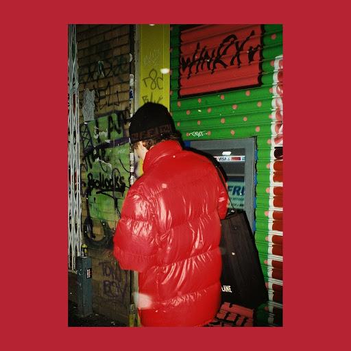 Hucci альбом Dragonize