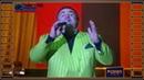 Aram Asatryan Արամ Ասատրյան Durs ari Arev es indz hamar Sireci 10 Տարի բեմում 1999թ
