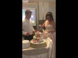 Самый вкусный Чудо торт?
