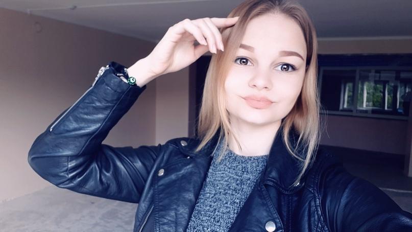 Наталья Шигалева | Набережные Челны