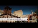 Dubai Heritage attractions Near Hyatt Regency Dubai