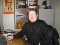Александр Картель, 3 мая 1978, Минск, id181910480