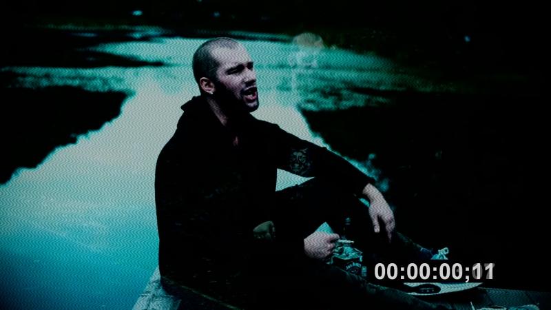 MilitaNte Кто я Official video