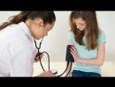 Ваше здоровье давление у подростков
